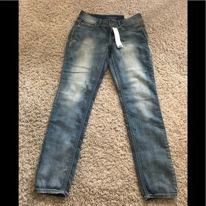 Maurices, M-R, Jegging Jeans